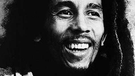 bob marley official biography image gallery marley