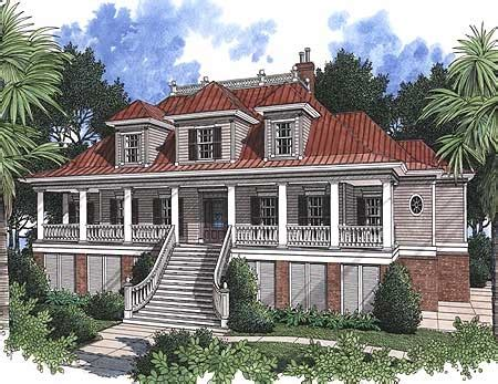 vanderbilt lowcountry home luxury house plans house 1000 images about next house floor plans on pinterest