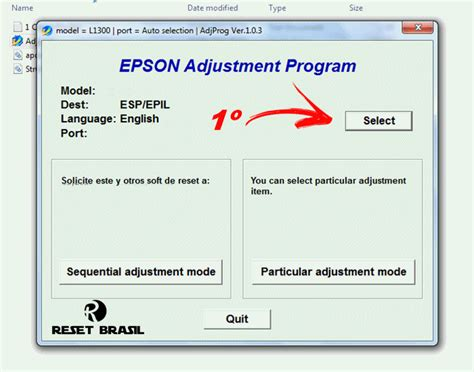 reset epson tx135 adjustment program gratis reset epson resets l1800 adjustment program resetter free