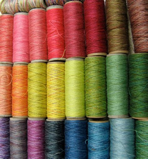 swing thread fabric mart fabricistas resource library sewing thread