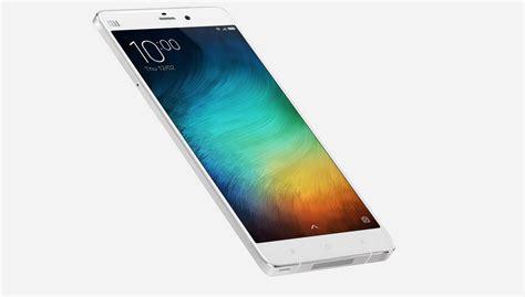 Handphone Xiaomi Malaysia xiaomi xiao mi xiaomi note mi note end 10 13 2017 3 15 pm