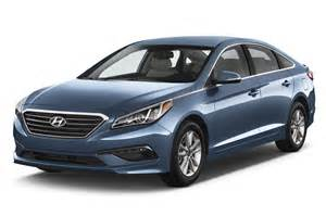 Hyundai Cats Hyundai Cars Coupe Hatchback Sedan Suv Crossover