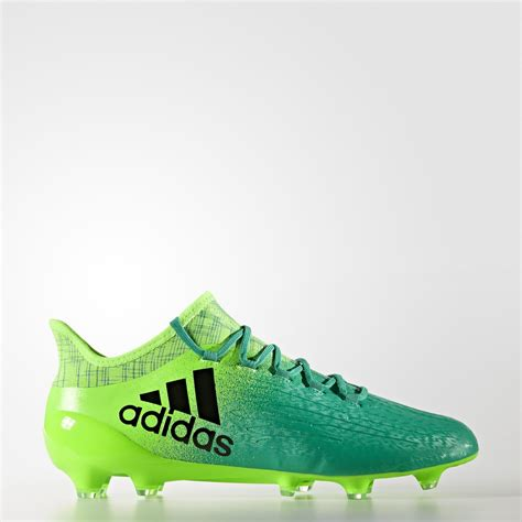 Adidas X 16 1 Firm Ground Boots s x 16 1 firm ground boots