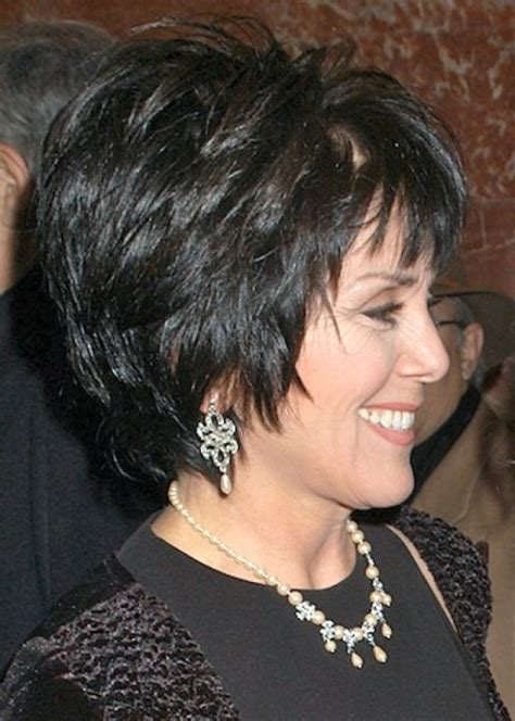 textured short hairstyles for women over 50 short hairstyles for women over 50 hairiz