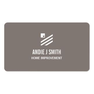 home remodeling business card templates home remodeling business cards 1 000 business card templates