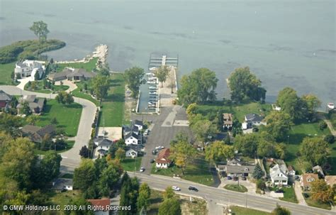 boat slips for rent south jersey cooper s marina in amherstburg ontario canada