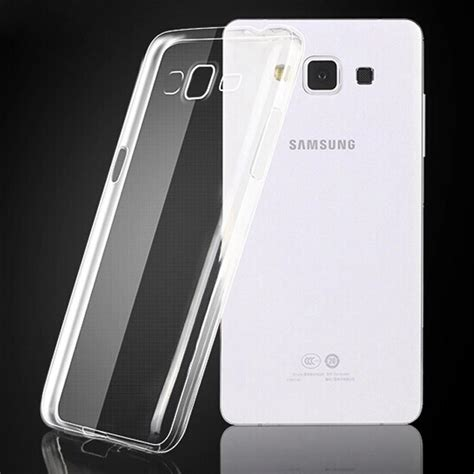 Samsung Galaxy A7 A7000 Imak 2 Ultra Thin T1910 1 ultra thin clear transparent soft gel tpu cover for samsung galaxy a7 a700 jpg