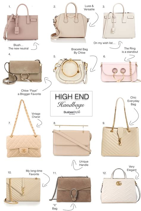 March Finds B5 Style by March Splurge Vs Fashion Finds 2017 Erin