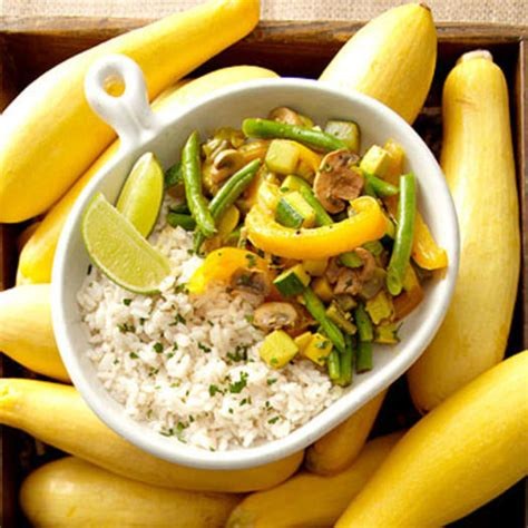 7 healthy vegetarian dinners straight from the farmers market fitness magazine