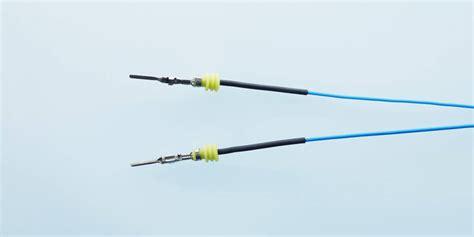 ptc thermistor cable ptc thermistor max cable length 28 images ptc thermistor reissmann sensortechnik gmbh