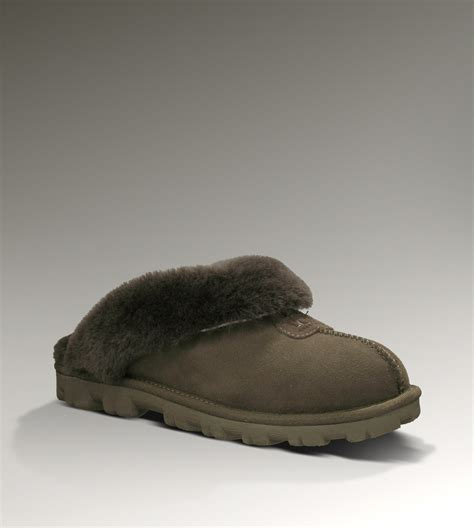 uggs coquette slippers ugg sand coquette slippers discount uggs slippers coupon