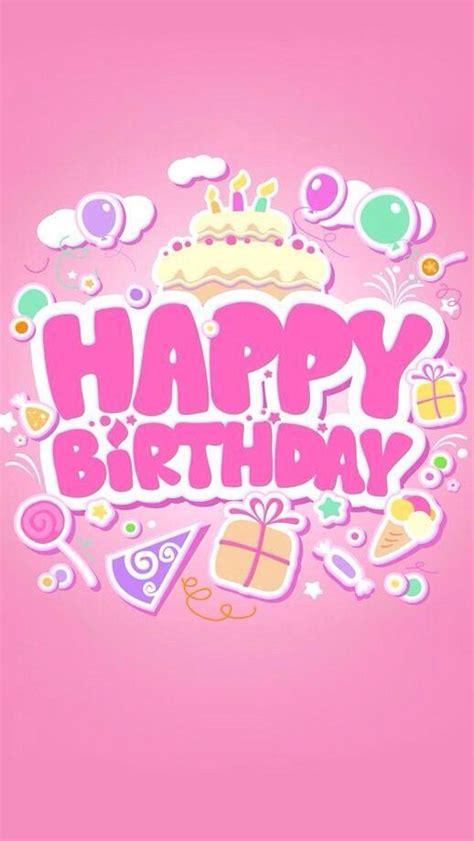 imagenes feliz cumpleaños bb 78 im 225 genes sobre cumplea 241 os en pinterest te amo