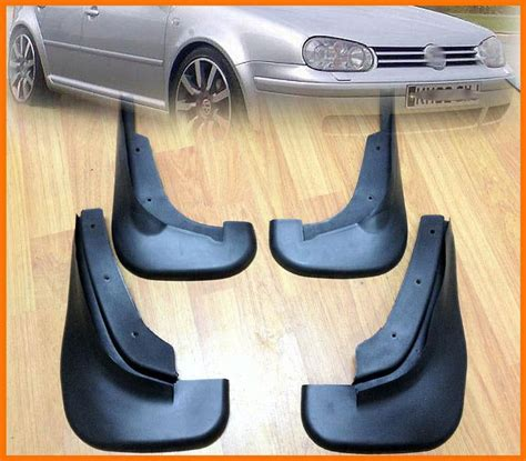 Chagne Bora Bora Chagne Splash 250ml popular jetta 2003 accessories buy cheap jetta 2003 accessories lots from china jetta 2003