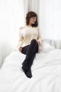 Dormer Styles Natalie Imbruglia In Opaque Tights Muse Di Plutonia