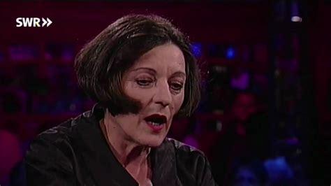 literatur im foyer herta m 220 ller literaturnobelpreis 2009 bei