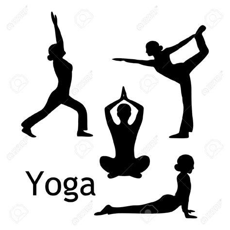 imagenes yoga vector yoga cartoon clip art 101 clip art