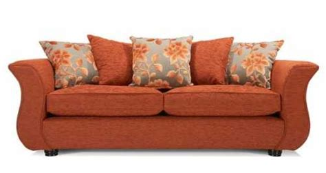 Joelle Sofa by Joelle Sofa Burnt Orange Friends Korner Urdu Photo Gallery