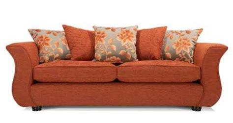 joelle sofa joelle sofa burnt orange friends korner urdu photo gallery