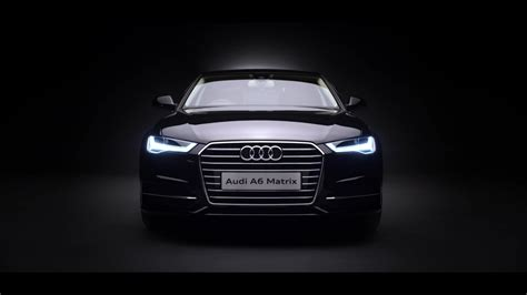 Audi Led Wallpaper by Audi Led Wallpapers Phone