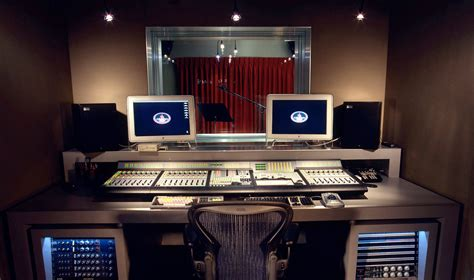 music studio related recording studio booth recording studio mic