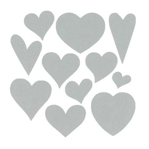 valentines stencils stencils