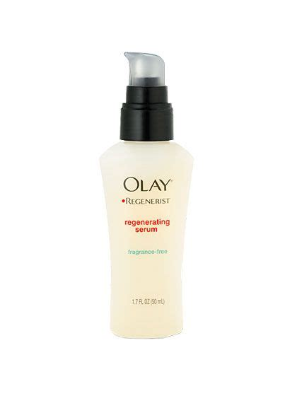 Olay Serum Anti Aging the top anti aging products 25 and olay collagen and serum