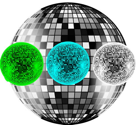 inkscape tutorial eight ball inkscape tutorial disco ball with extension wireframe
