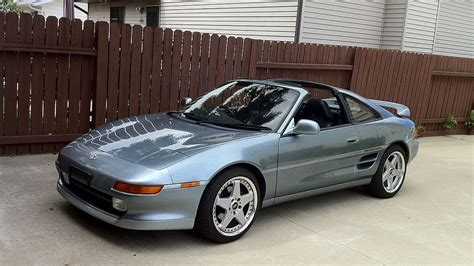 file 1994 toyota mr2 turbo jpg wikimedia commons