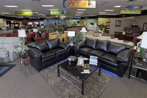 Aarons Rental Furniture by Aarons Furniture Rental Rent A Center Bedroom Sets