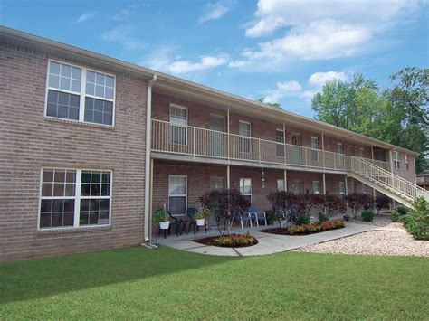 1 bedroom apartments louisville ky 1 bedroom apartments in louisville ky best free home