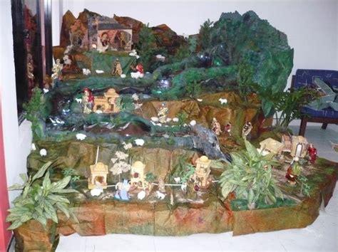 pesebres de navidad en colombia pesebre el tambo cauca colombia casa de jes 250 s medardo