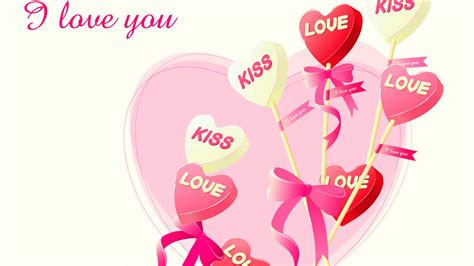 images of love to download i love you text pictures for facebook hd images free