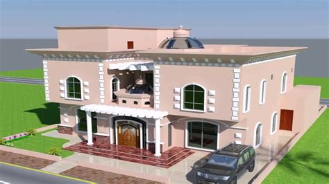 house designs map house map design in 3d youtube