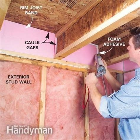 tools needed to finish basement 17 best images about basement woodshop on