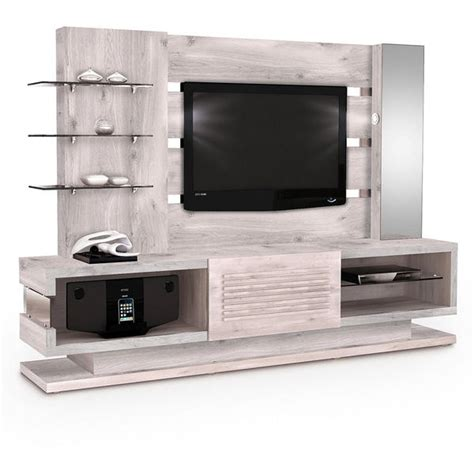 estante para tv estante para tv e home theater 187 design and ideas