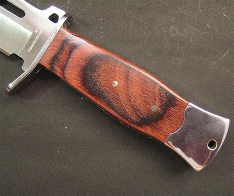 Columbia G07 knives columbia usa saber knife sword g07full