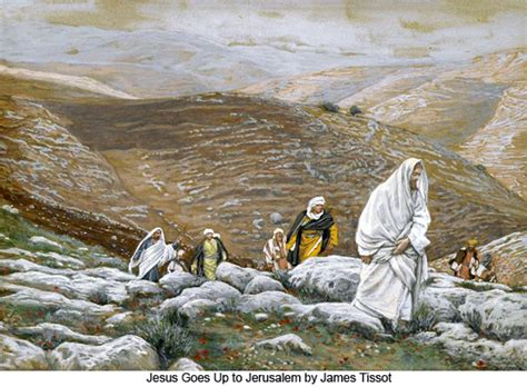 the journey to jerusalem a story of jesus last days books events leading up to the capernaum crisis paper 152 the