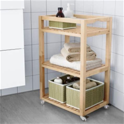 molger bathroom bathroom vanities bathroom storage ikea