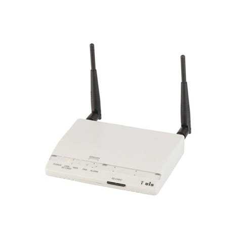 wireless gateway home automation controller