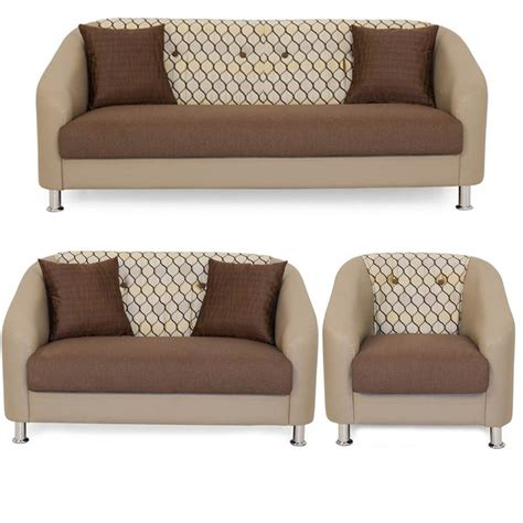 sofa set picture 3 2 sofa deals thesofa