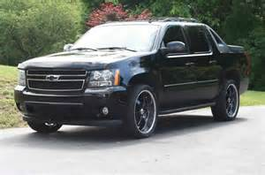 chevy avalanche on 26 inch rims car interior design