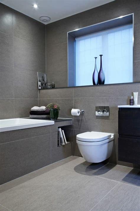 badezimmer deko vasen 40 erstaunliche badezimmer deko ideen archzine net