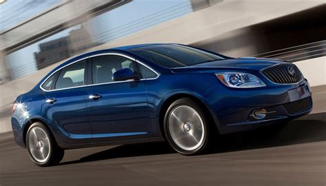 comfortable sedans most comfortable cars under 30 000