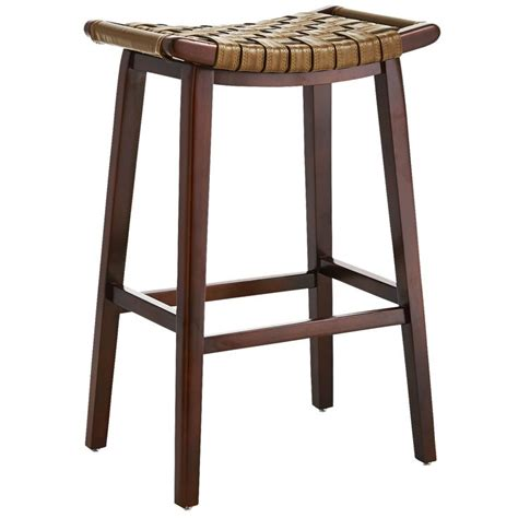 Pier One Bar Table 17 Best Images About Chairs Gt Table Bar Stools On Indigo Low Back And Backless