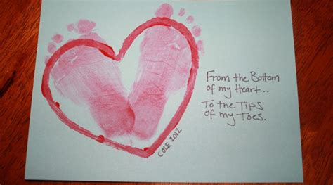 valentines day notes for him valentines day quotes for quotesgram