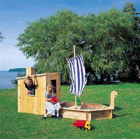 Garten Terrassen Aus Holz 728 by Garten Spielger 228 Te Aus Holz Garten Spielge Baushop24