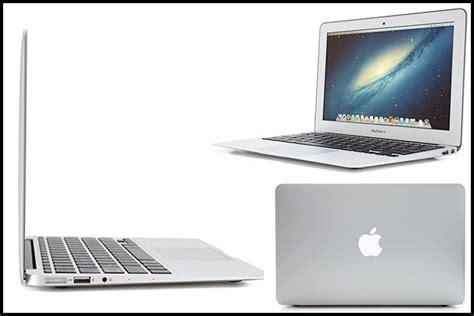 apple macbook air 11 inch vs microsoft surface pro 2