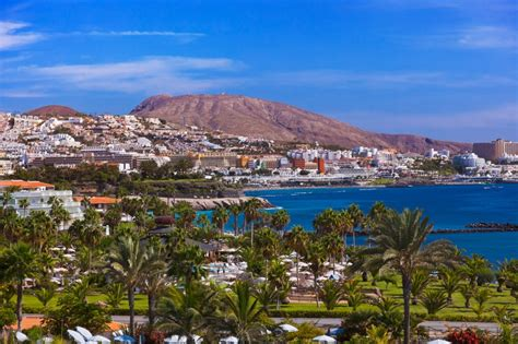 best things to see in the best things to see in the canary islands