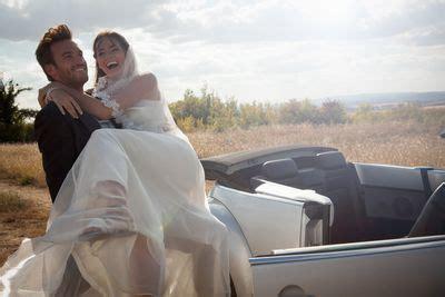 preguntas para entrevista por matrimonio 65 preguntas en entrevista residencia por matrimonio