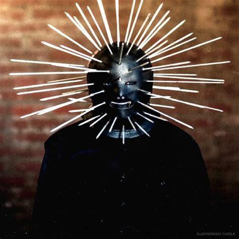 slipknot 5 craig jones 5 craig jones pinterest
